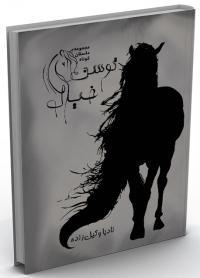 کتاب سن خیال (مجموعه داستان کوتاه)/ کد542