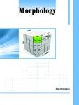 کتاب واژه شناسی (Morphology) /کد223
