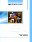 کتاب ESP for the Students of Arts (زبان تخصّصی برای دانشجویان هنر) /کد 211