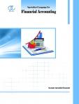 کتاب Specialized Language for Financial Accounting/ زبان تخصصی حسابداری مالی