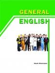 کتاب General English/ زبان عمومی